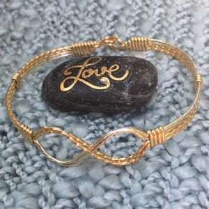 "🌸SET🌸 Ronaldo ""Infinity"" Designer Bracelet"